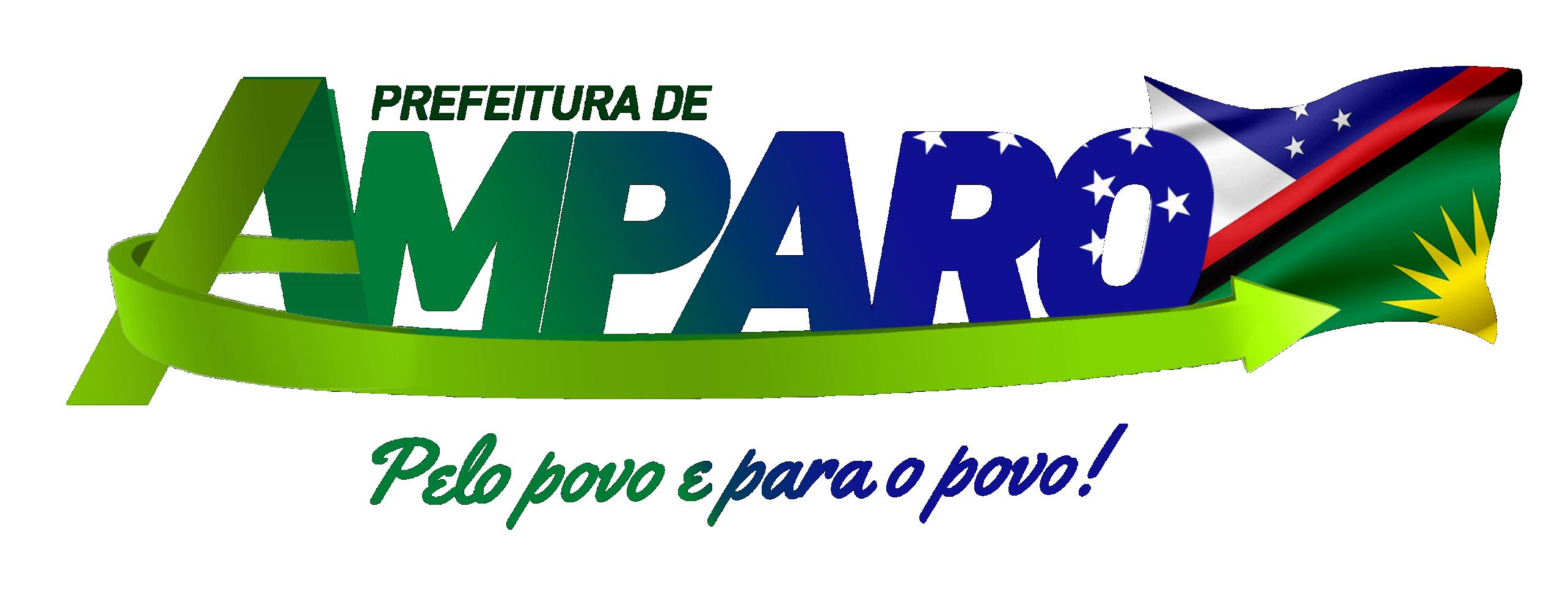 Prefeitura Municipal de Amparo - PB